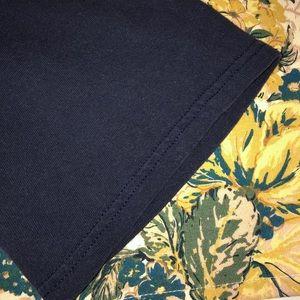 Vintage Tops - ***RARE*** Nirvana tee shirt small/medium